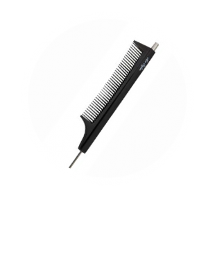HS Retractable Comb