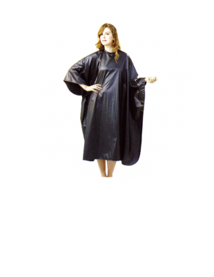 Salon Basic Cape