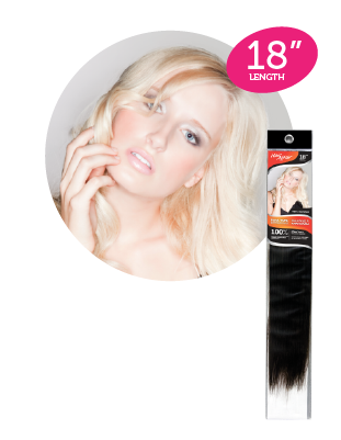 Tape in hair affair professional 6 piece dual tape extensions pmusecretfo Image collections